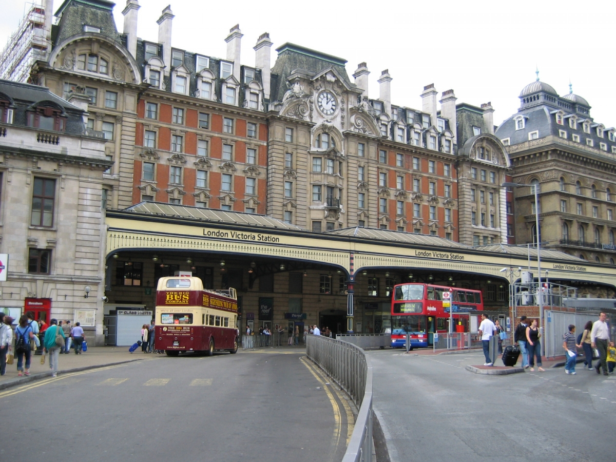 Park Hotel Nottingham Website